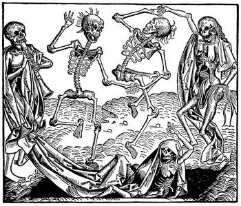 skeletons_dancing_web