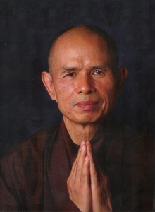 thich-nhat-hanh-4