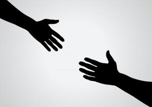 helping-hand-300x211