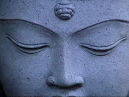 buddhaface