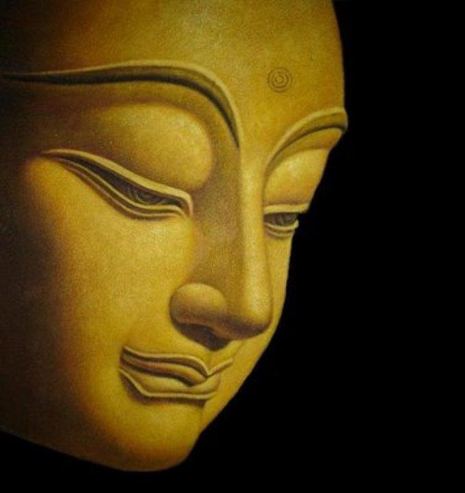 buddha_face