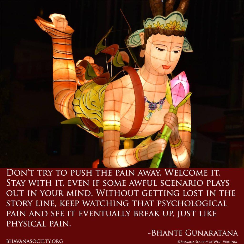 bhavana_quotebox_pain