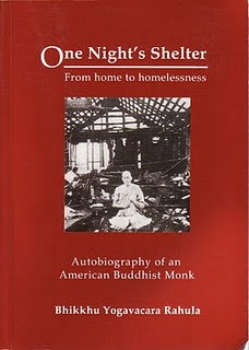 one-nights-shelter