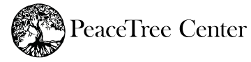 peacetree_banner