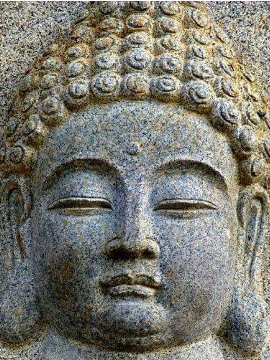 buddha_stoneface